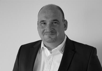 Dietmar Straub,