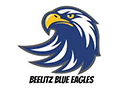 beelitz-blue-eagles
