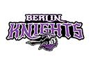berlin-knights