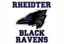 blackravens