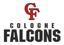 cologne-falcns