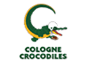 cologne_crocodiles