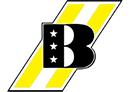 ddorf-bulldozer
