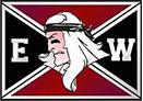 eberswalde-warriors