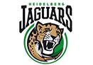 heidelberg-jaguars