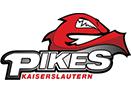 kaiserslautern-pikes
