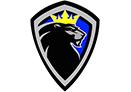 kevelaer-kings