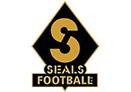 lübeck-seals