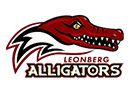 leonberg-alligators