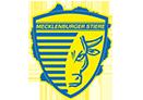 mecklenburg-stiere