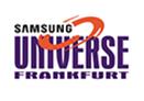 samsung-frankfurt-universe