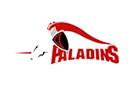 solingen-paladins