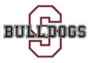 spandau-bulldogs