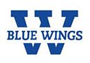 wolfsburg-bluewings