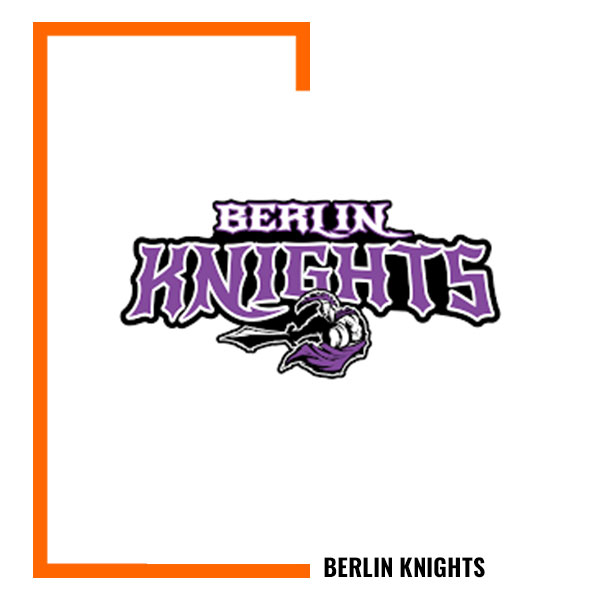 BERLIN-KNIGHTS-LOGO