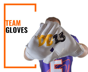 INDIVIUDUELLE-AMERICAN-FOOTBALL-HANDSCHUHE