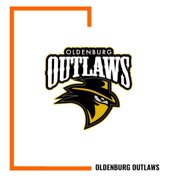 OLDENBURG-OUTLAWS-LOGO