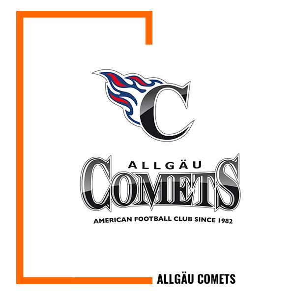 allgaeu-comets-logo
