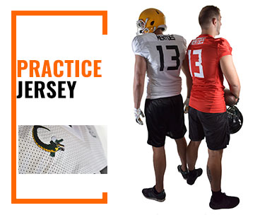 american-football-practice-jersey