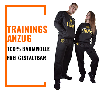 db13-trainingsanzug