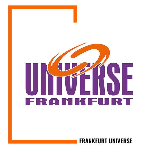 frankfurt-universe-logo