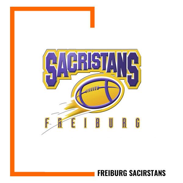 freiburg-sacristans-logo