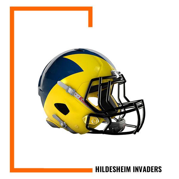 hildesheim-invaders-logo