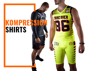 individuelle-kompressions-shirts