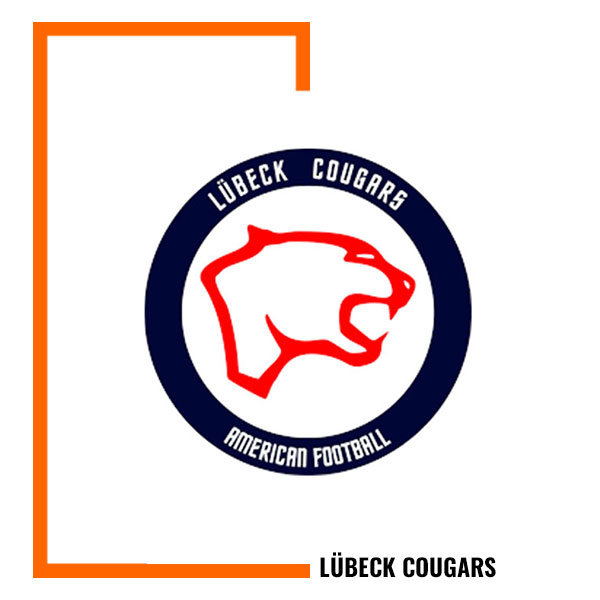 luebeck-cougars-logo