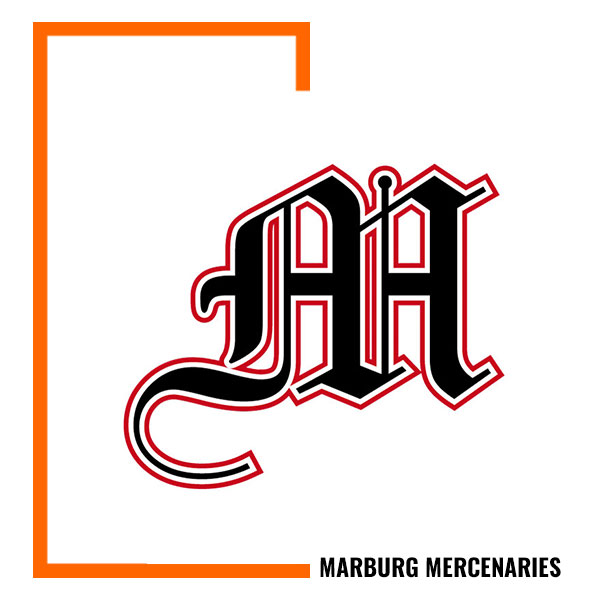 marburg-mercenaries-logo