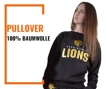 pullover-bestickt
