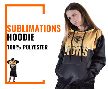 sublimations-hoodie