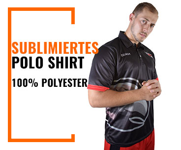 SUBLIMIERTES-POLO